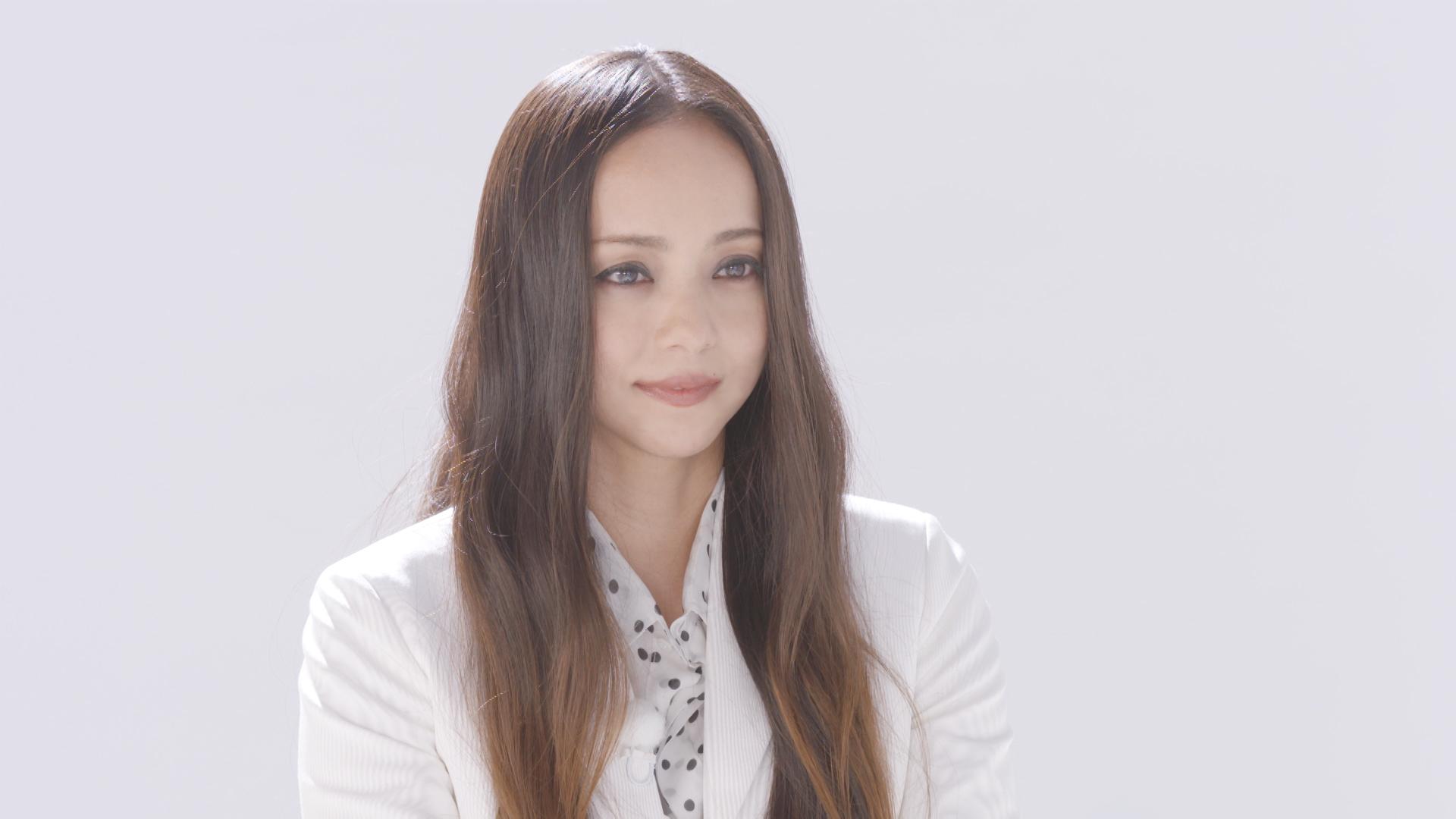 安室 奈美恵 母 事件