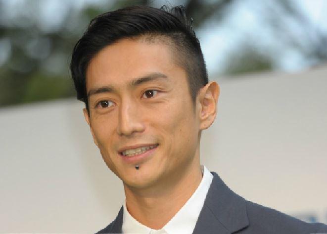 【驚き?】俳優・伊勢谷友介(44) 大麻取締法違反の疑いで逮捕