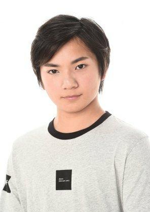 宇野昌磨の英語力・インタビューが話題!弟樹の英語力は通訳ができるレベル!