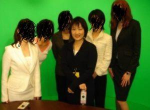 北川景子の英語勉強法!なぜ英語ペラペラ?発音が神でスピーチが絶賛の嵐!