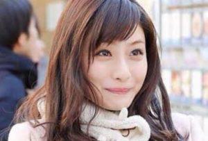 英語がペラペラ話せる日本人有名女優まとめ!英語勉強法・発音は?