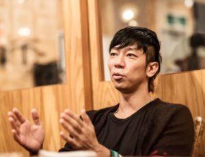 英語がペラペラ話せる日本人人気歌手まとめ!英語勉強法は?発音は?