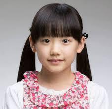 芦田 愛菜 小さい 頃