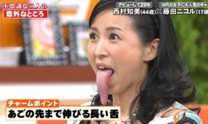 小澤陽子は高校時代に留学し英語が堪能!大学は慶応で実家は実家は金持ち