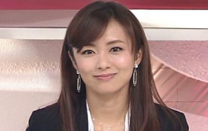 伊藤綾子 画像