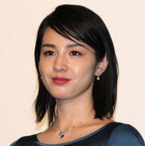 桜庭ななみの中国語・韓国語が話せる?台湾留学や高校・大学で勉強?